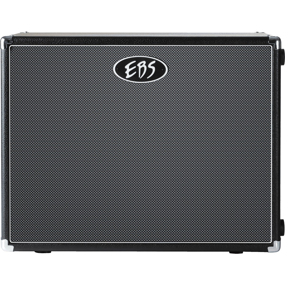 EBS ClassicLine 210 Mid Size