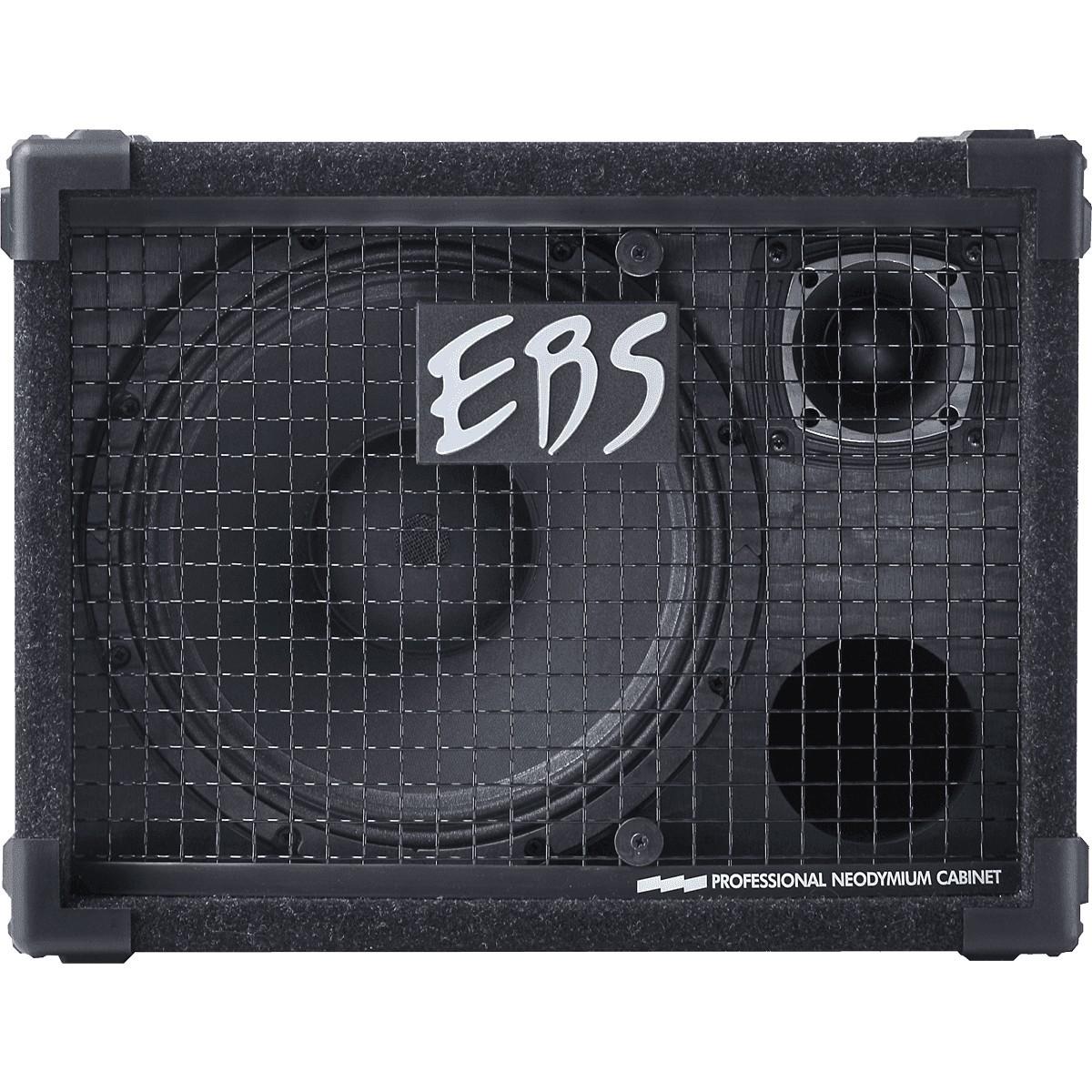 EBS NeoLine 112 Mini Size