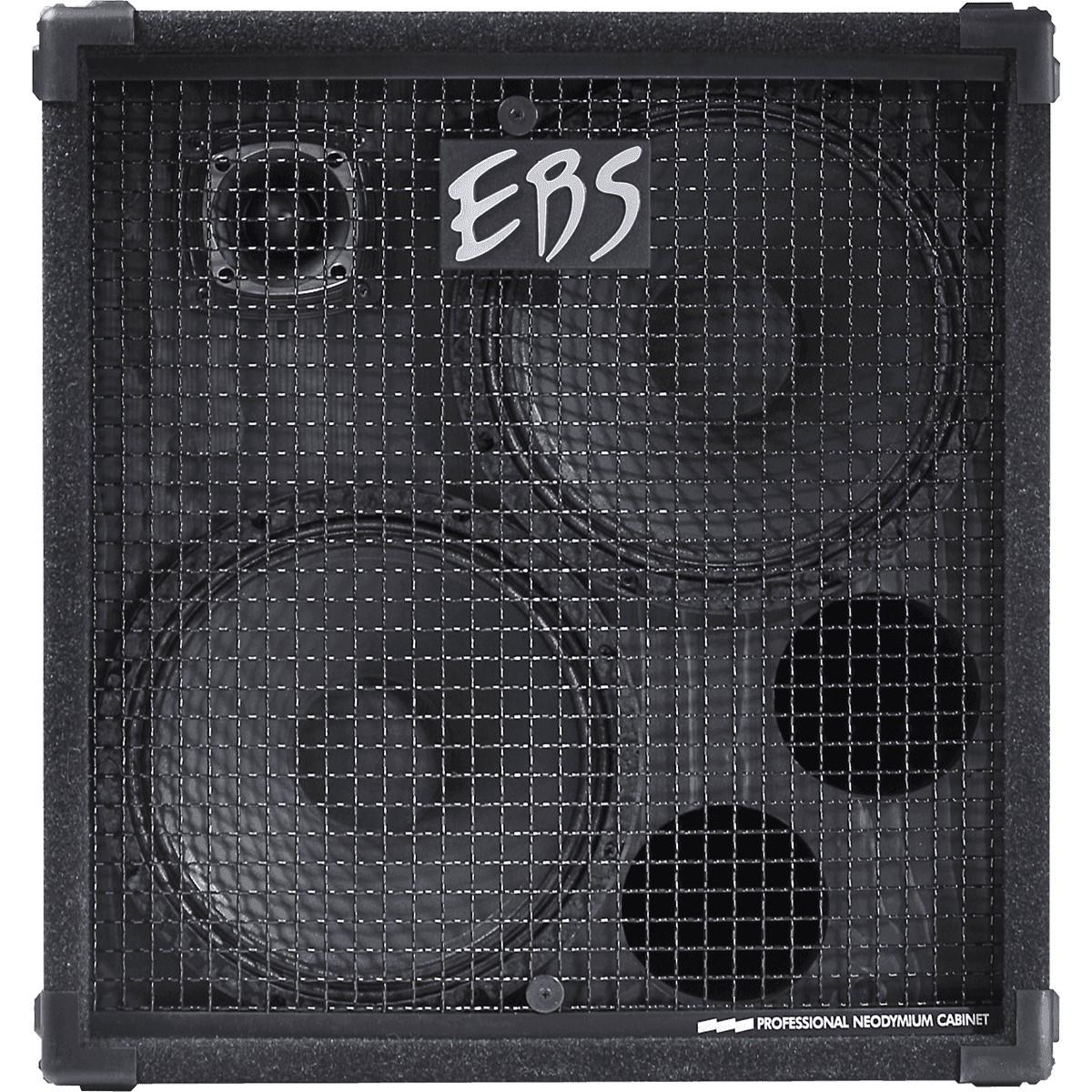 EBS NeoLine 212