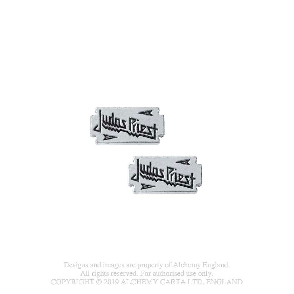 JUDAS PRIEST Razor Blade