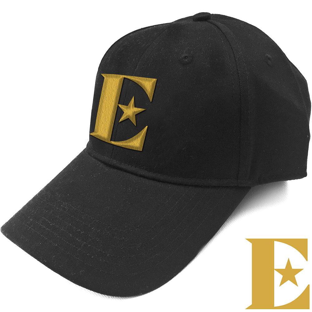 ELTON JOHN Gold E