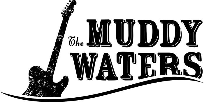 Waters, Muddy