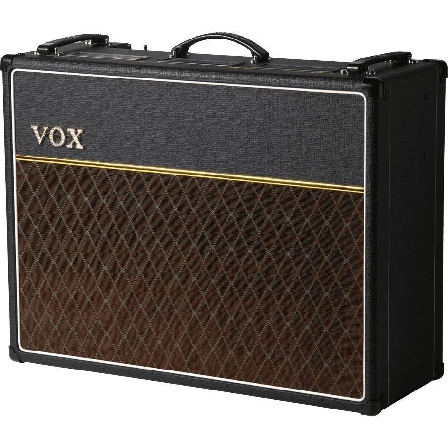 VOX AC30X Custom