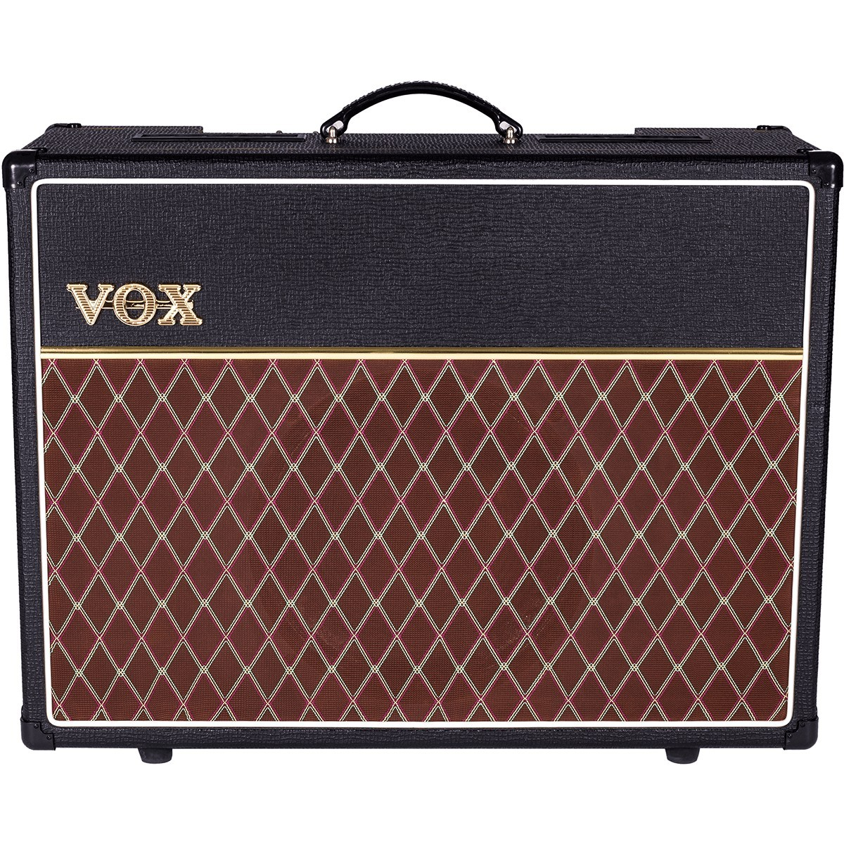 VOX AC30 Onetwelve