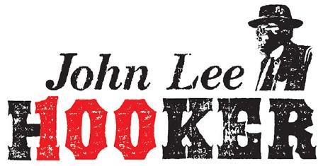 Hooker, John Lee