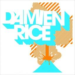 Rice, Damien