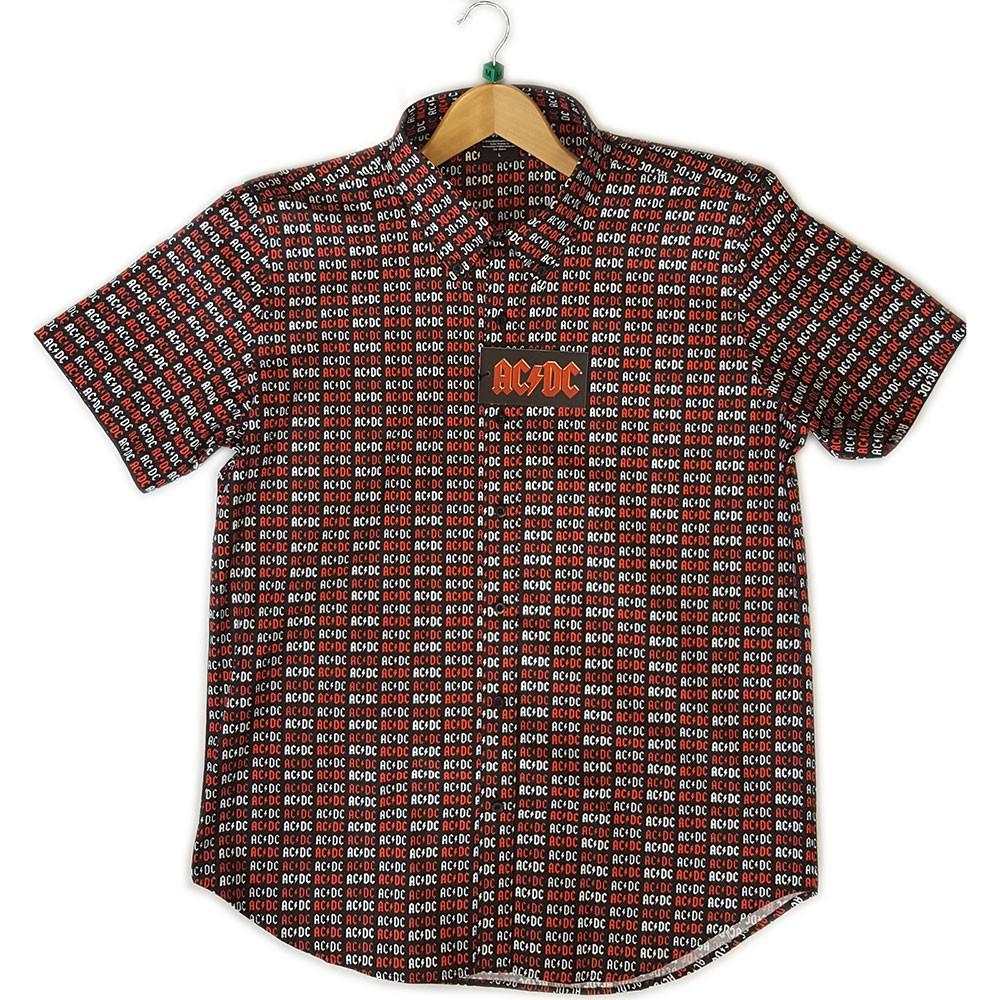 Chemises et Polos Hommes - Unisexes