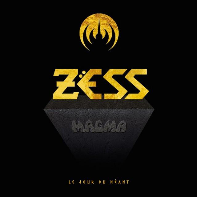 MAGMA Zess