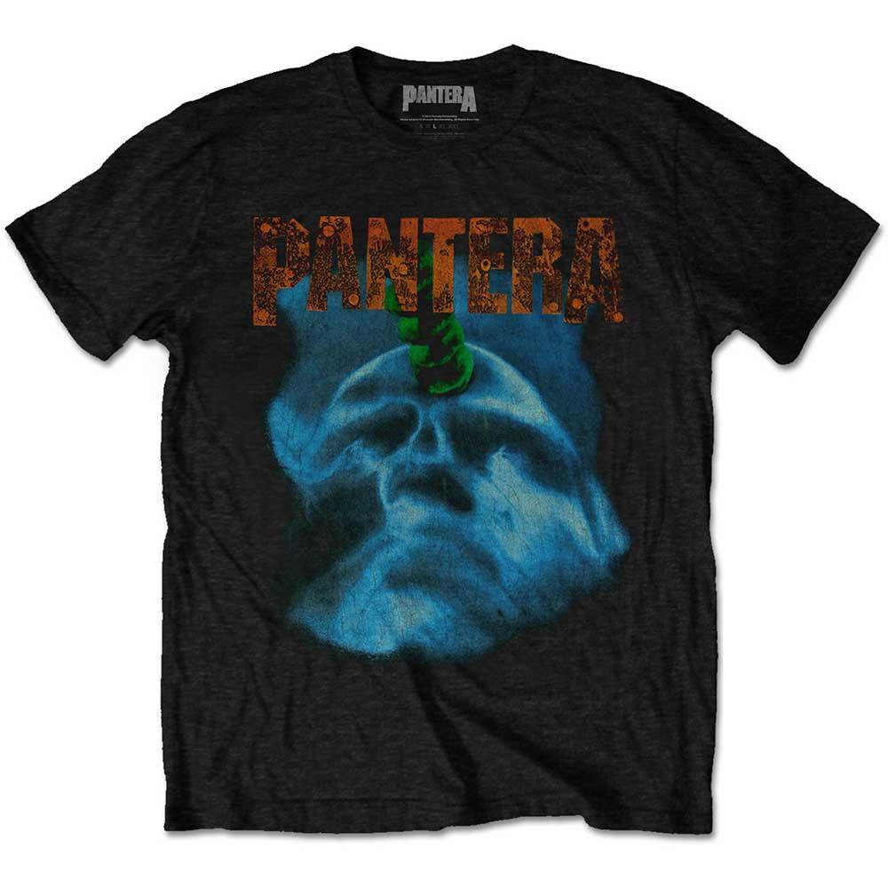 PANTERA Far Beyond Driven World Tour