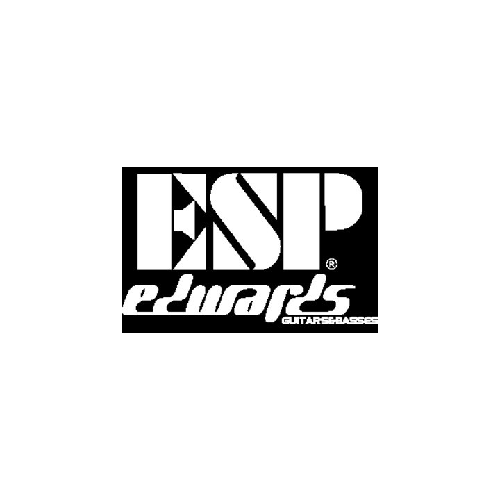 ESP Edwards