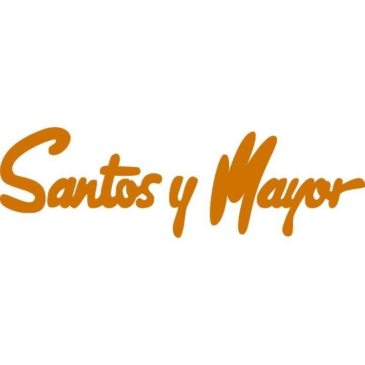 Santos Y Mayor