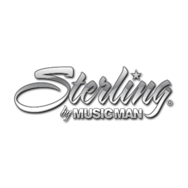 Music Man Sterling