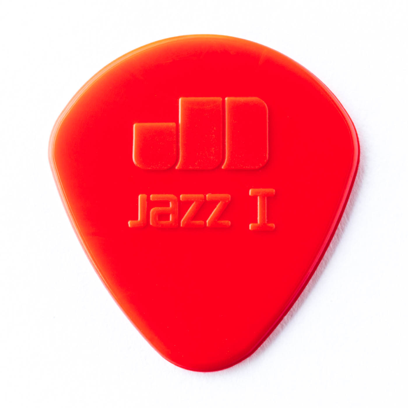 DUNLOP Médiators Nylon Jazz