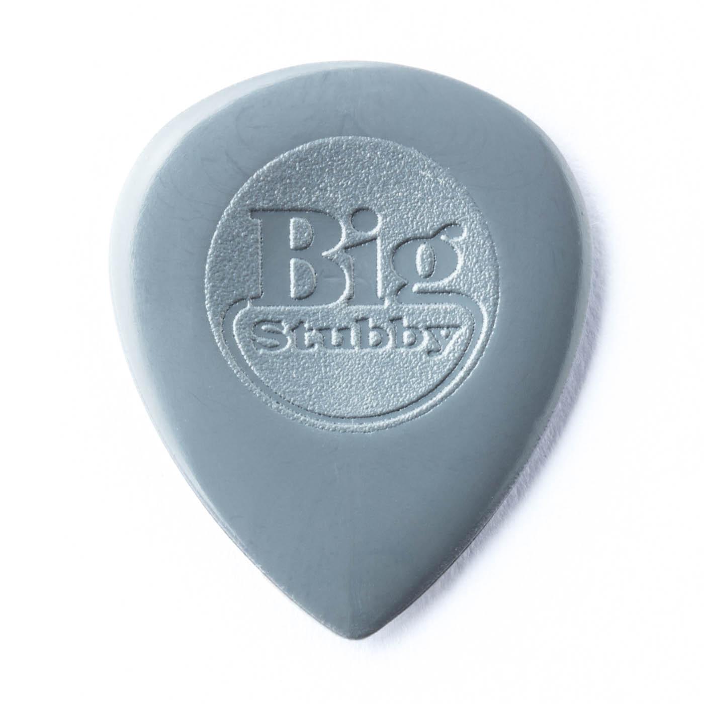 Big Stubby