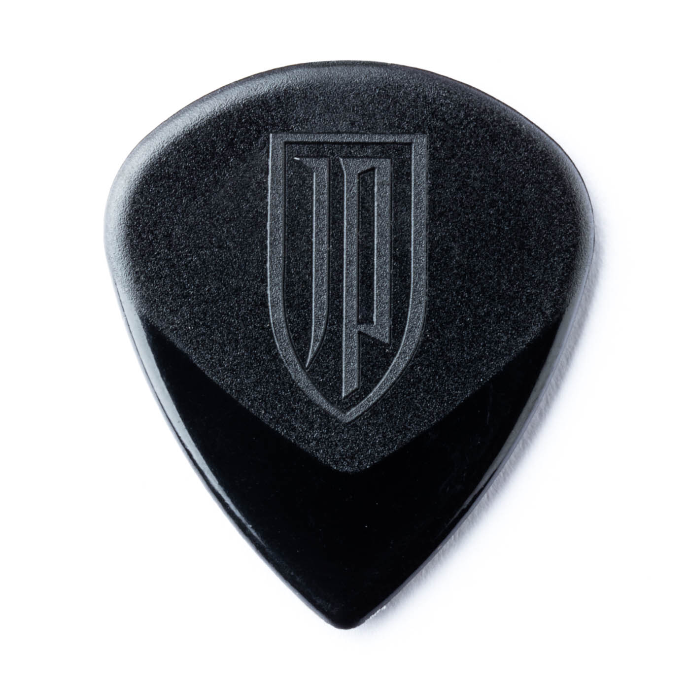 DUNLOP Médiators John Petrucci Signature Jazz III x 6