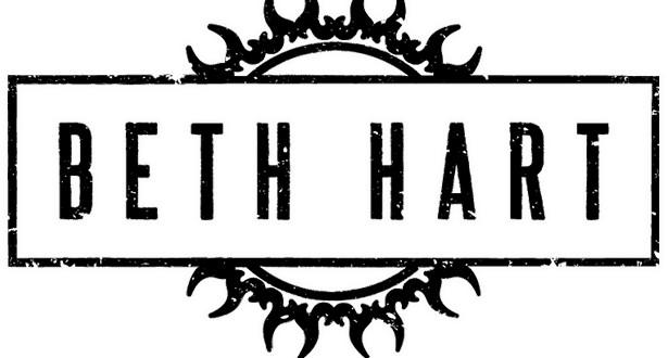 Hart, Beth