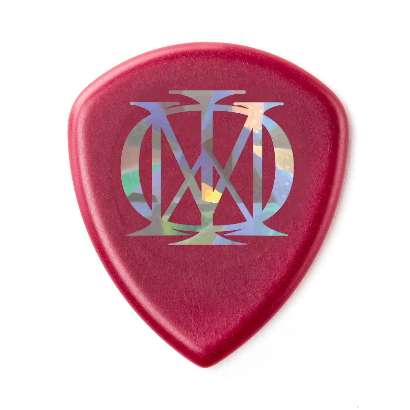 DUNLOP Médiators John Petrucci Flow
