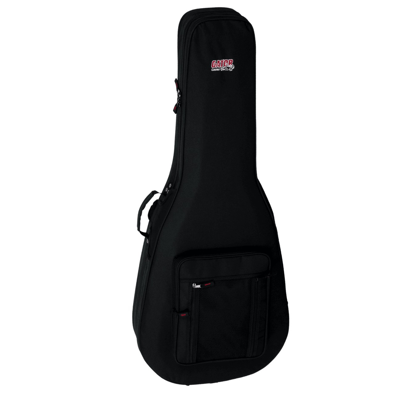 GATOR Softcase Lightweight - GL Dreadnought