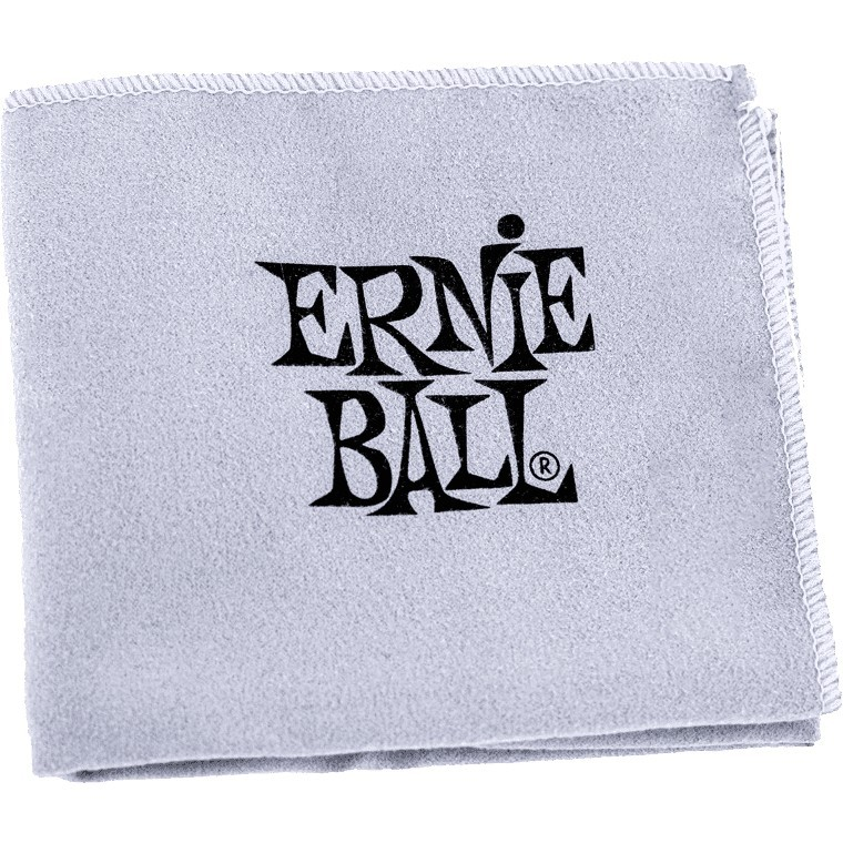 ERNIE BALL Chiffon Microfibre