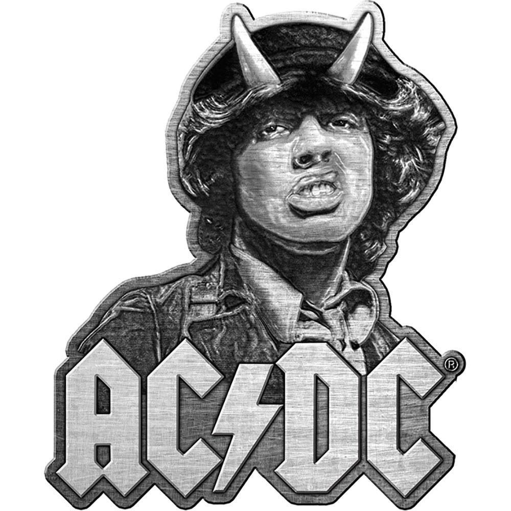 ACDC Angus