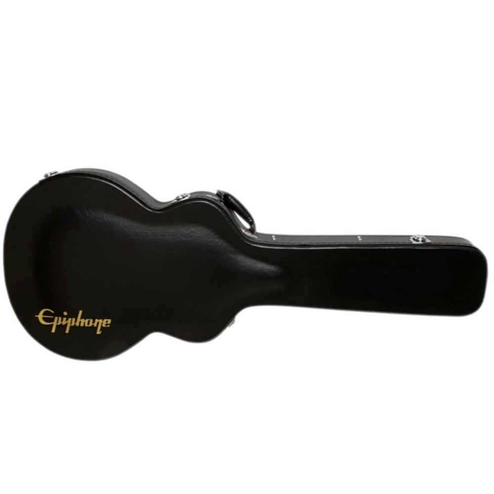 EPIPHONE 339 Type Hard Case