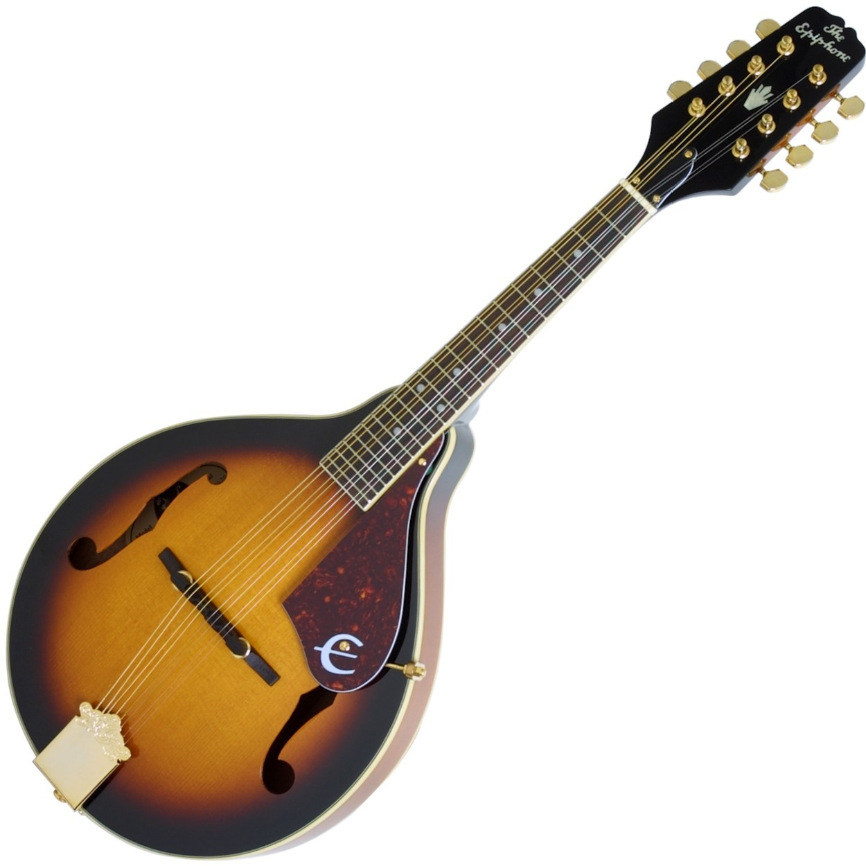 EPIPHONE MM 30S A style Mandolin