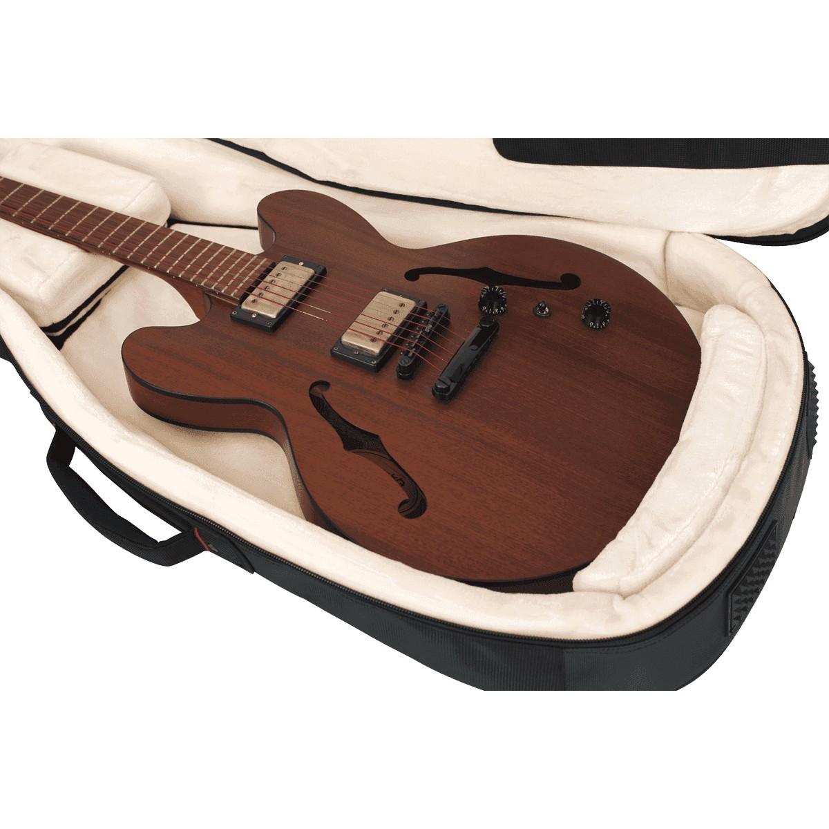 GATOR Housse ProGo Guitare Type 335 Flying V