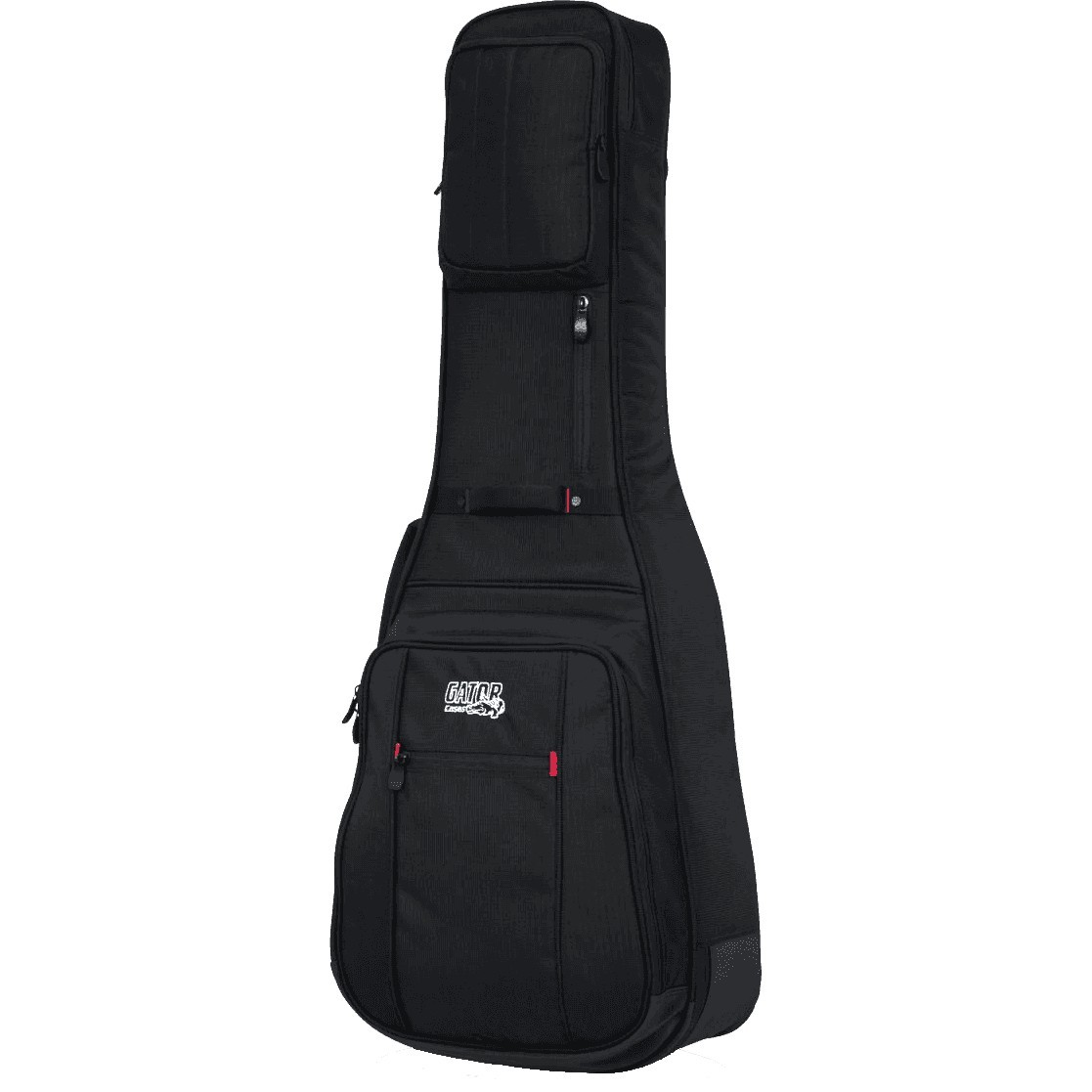 GATOR Housse ProGo Guitare Classique