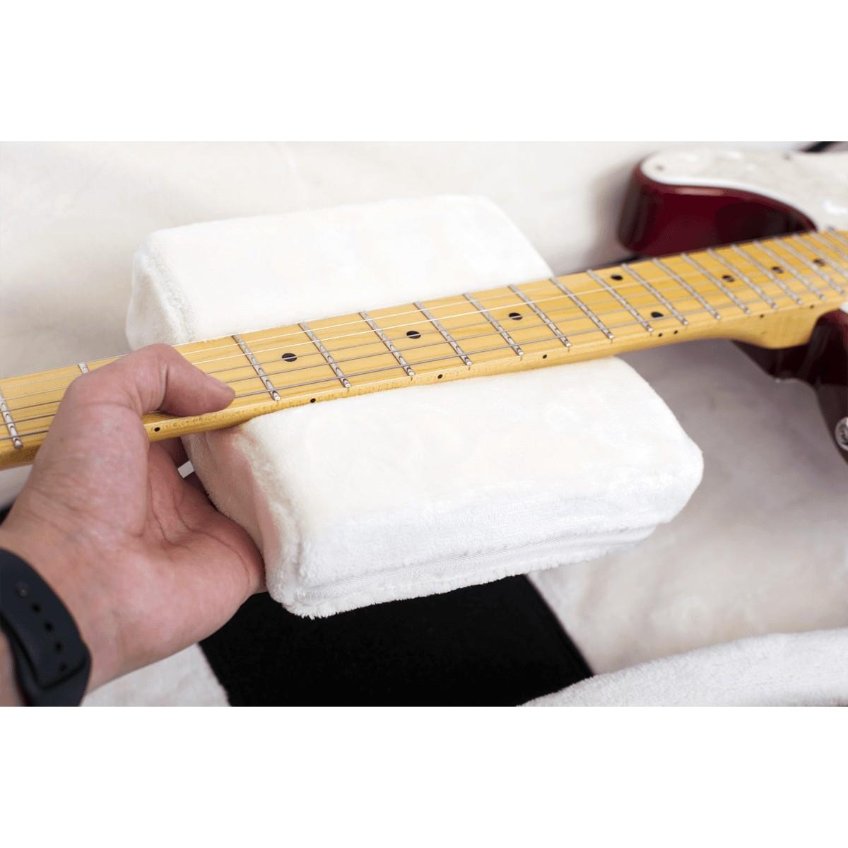 GATOR Housse ProGo Guitare Electrique
