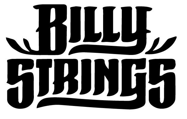 Strings, Billy