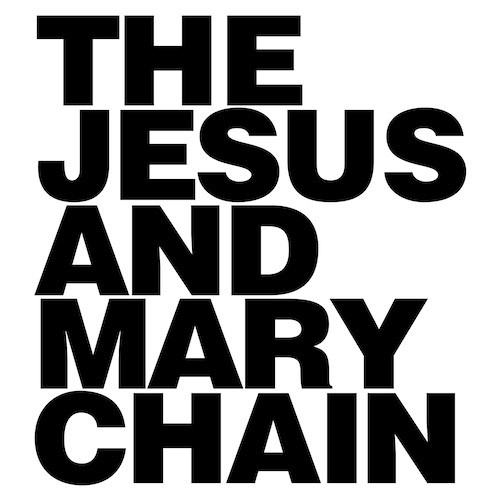 Jesus And Mary Chain, The