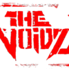 Voidz, The