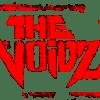 Voidz, The
