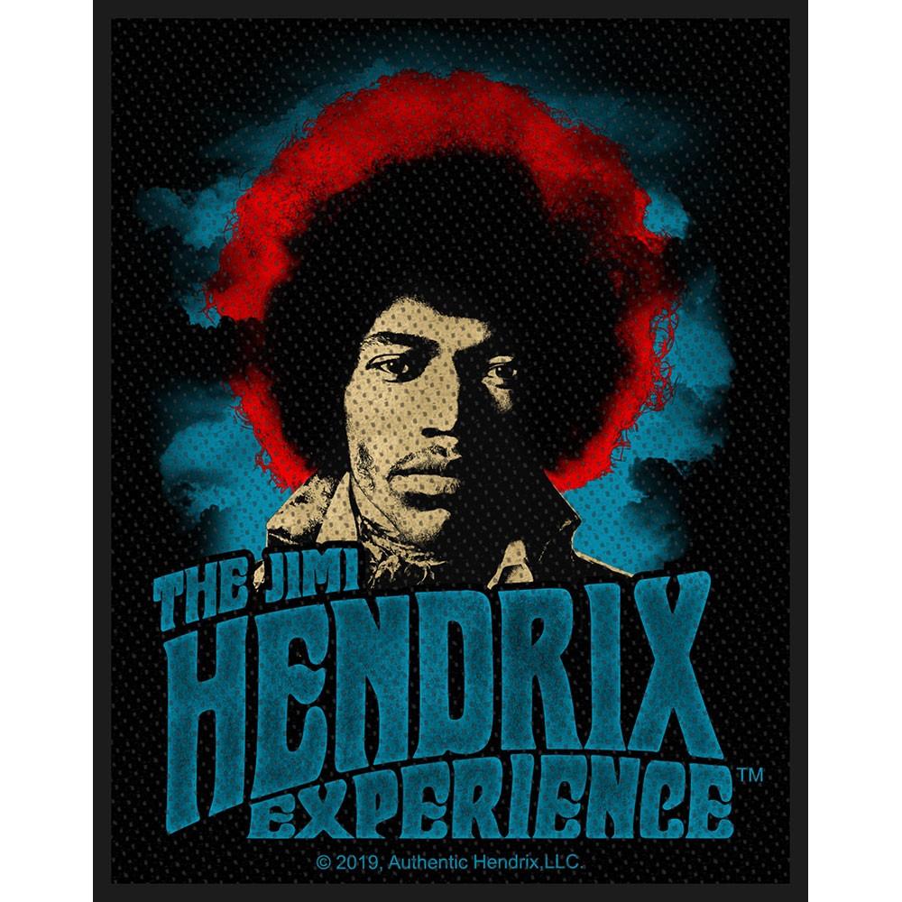 JIMI HENDRIX The Jimi Hendrix Experience