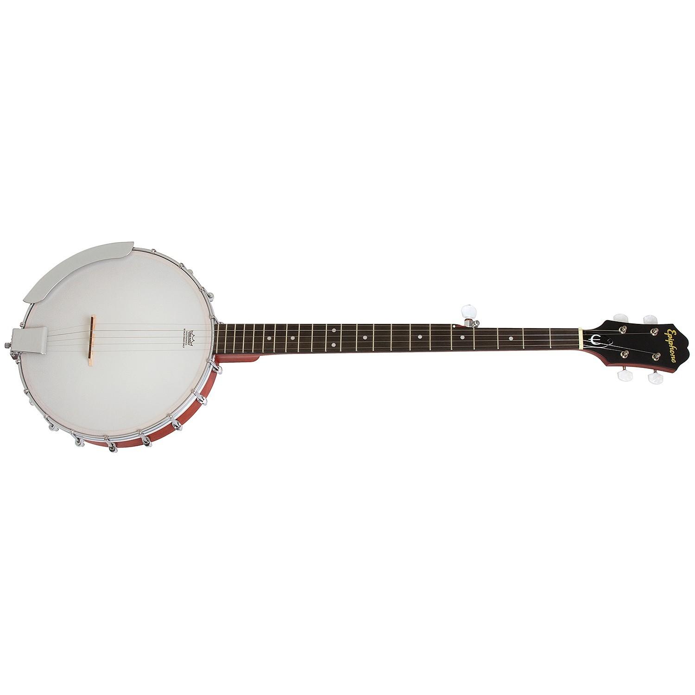 EPIPHONE MB 100 Banjo