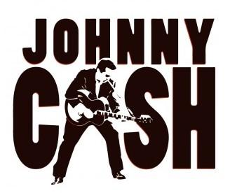 Cash, Johnny