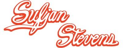 Stevens, Sufjan