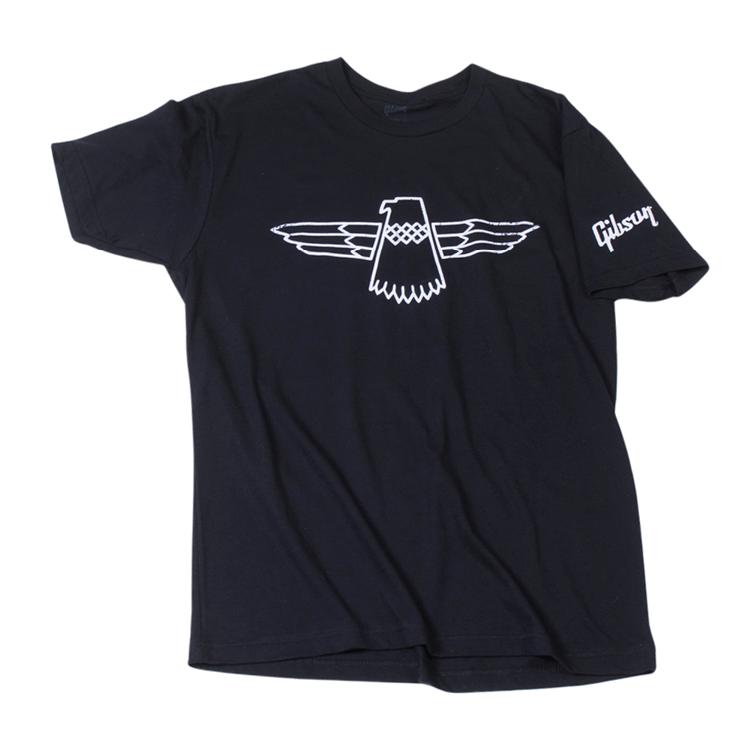 GIBSON Thunderbird T