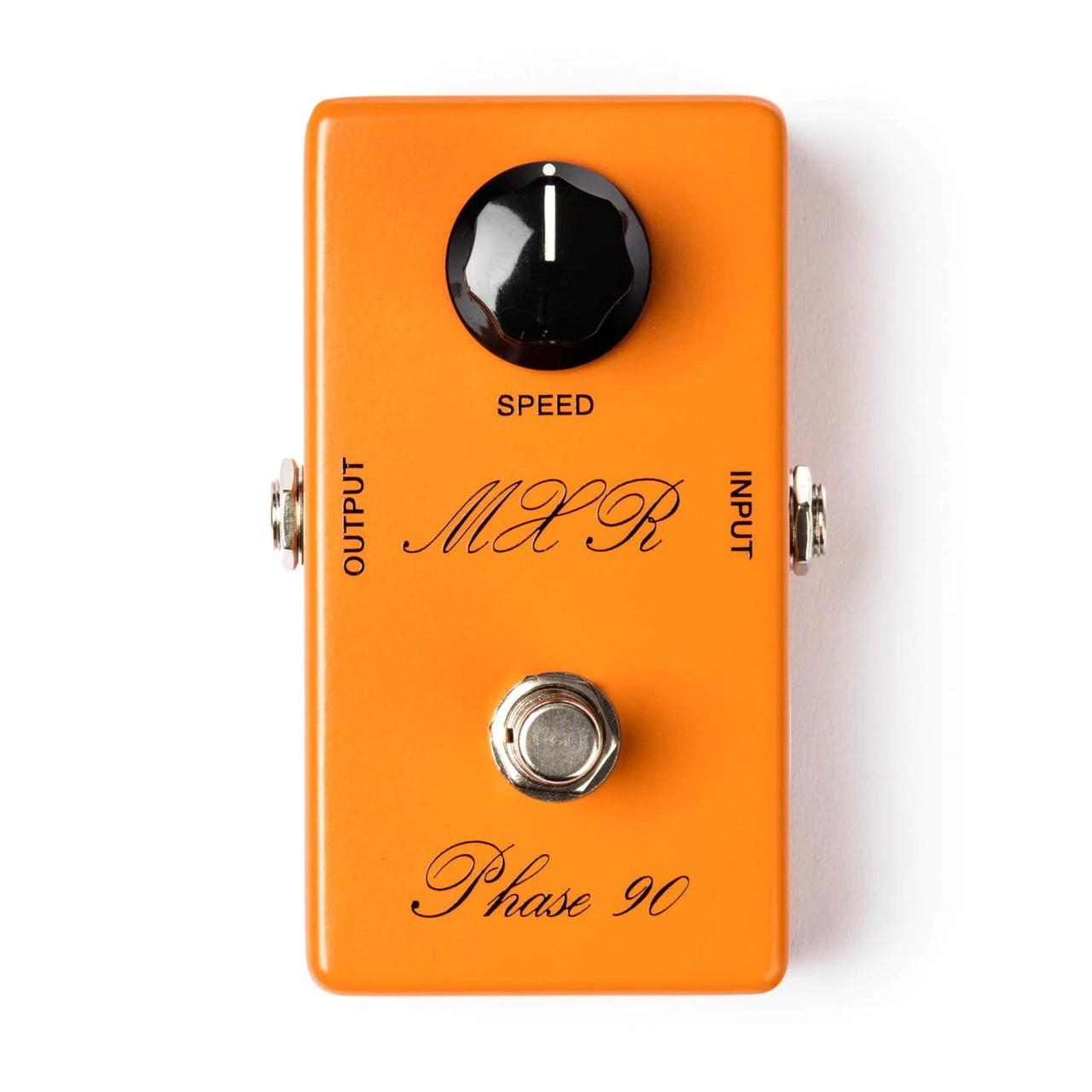 MXR 74 Vintage Phase 90