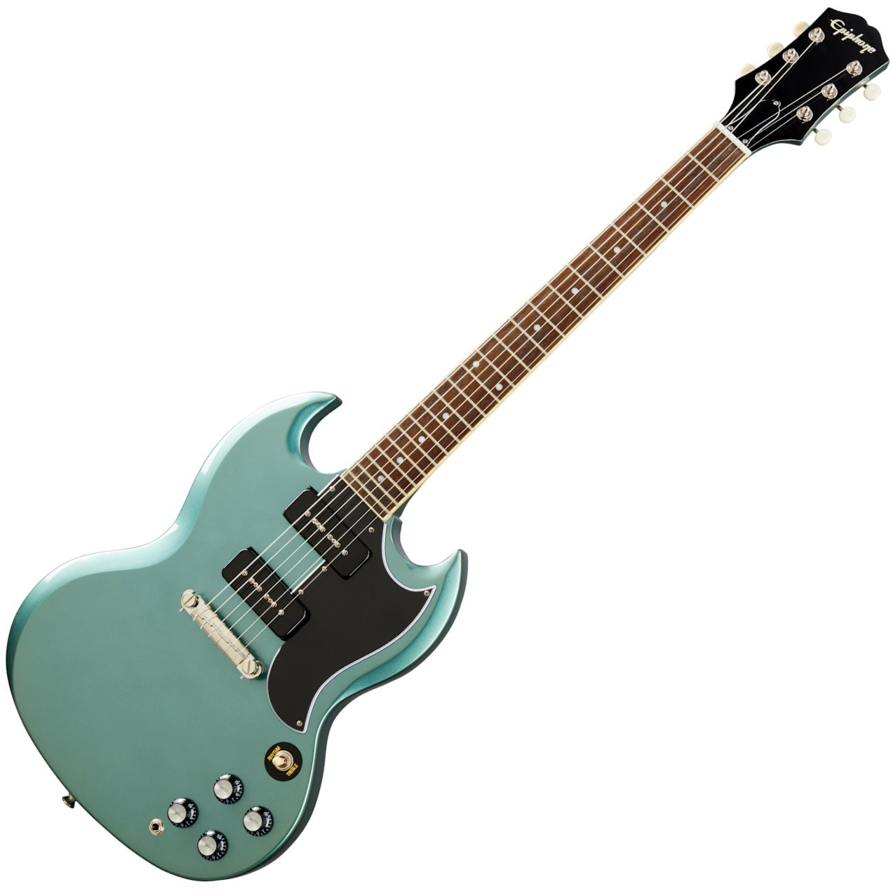 EPIPHONE SG Special P 90