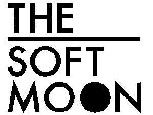 Soft Moon, The