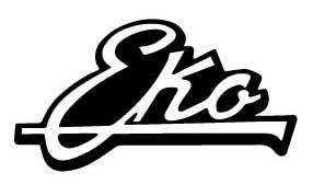 Logo Eko