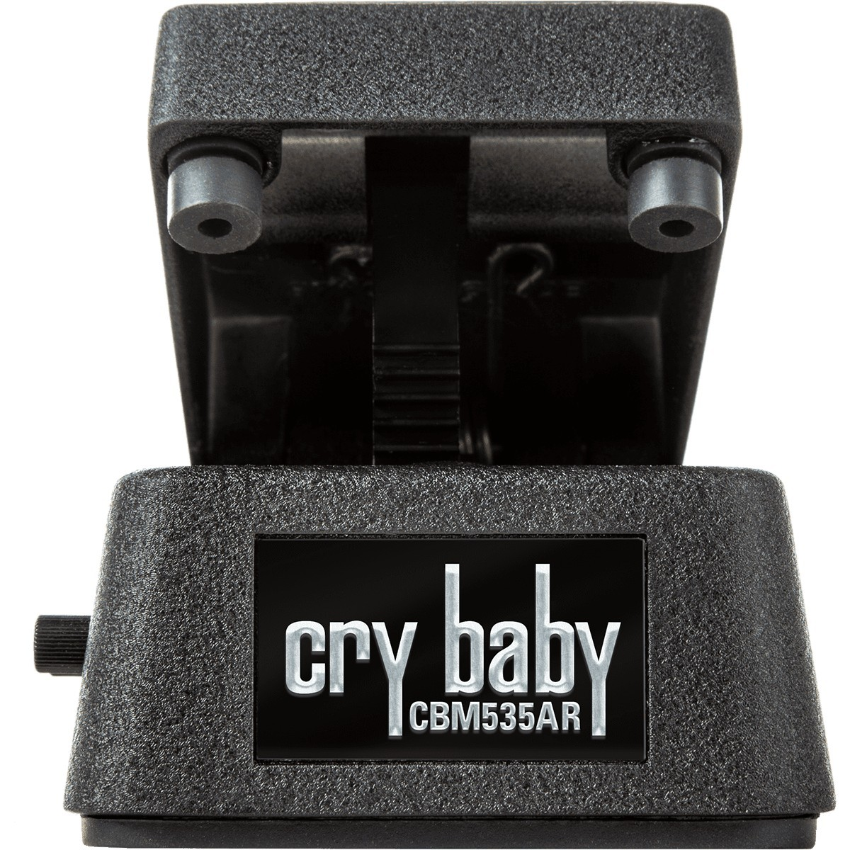 DUNLOP Cry Baby Q Mini 535Q Auto Return Wah
