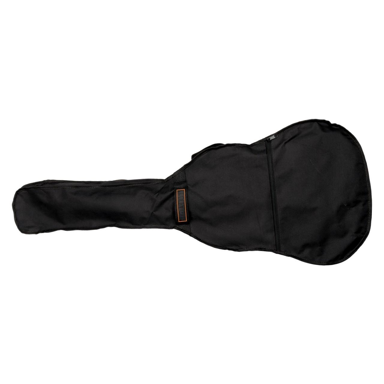 Housses Guitares Acoustiques