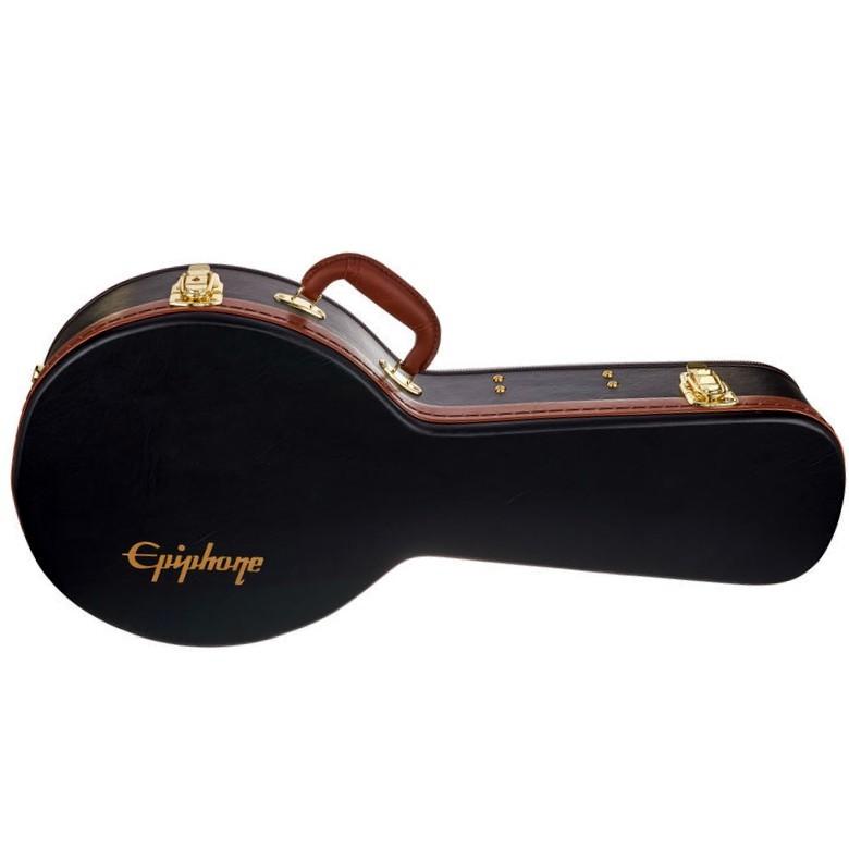 EPIPHONE A Style Mandolin Hard Case