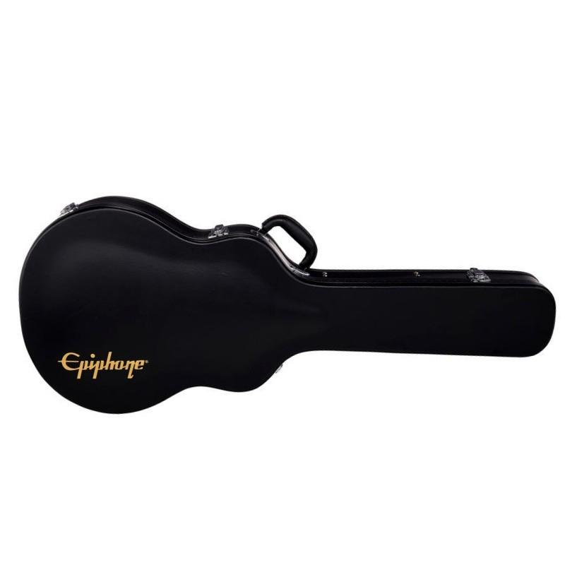 EPIPHONE 335 Casino Type Hard Case 6 12 string