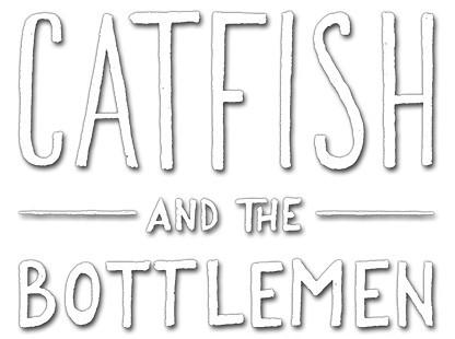 Catfish & The Bottlemen