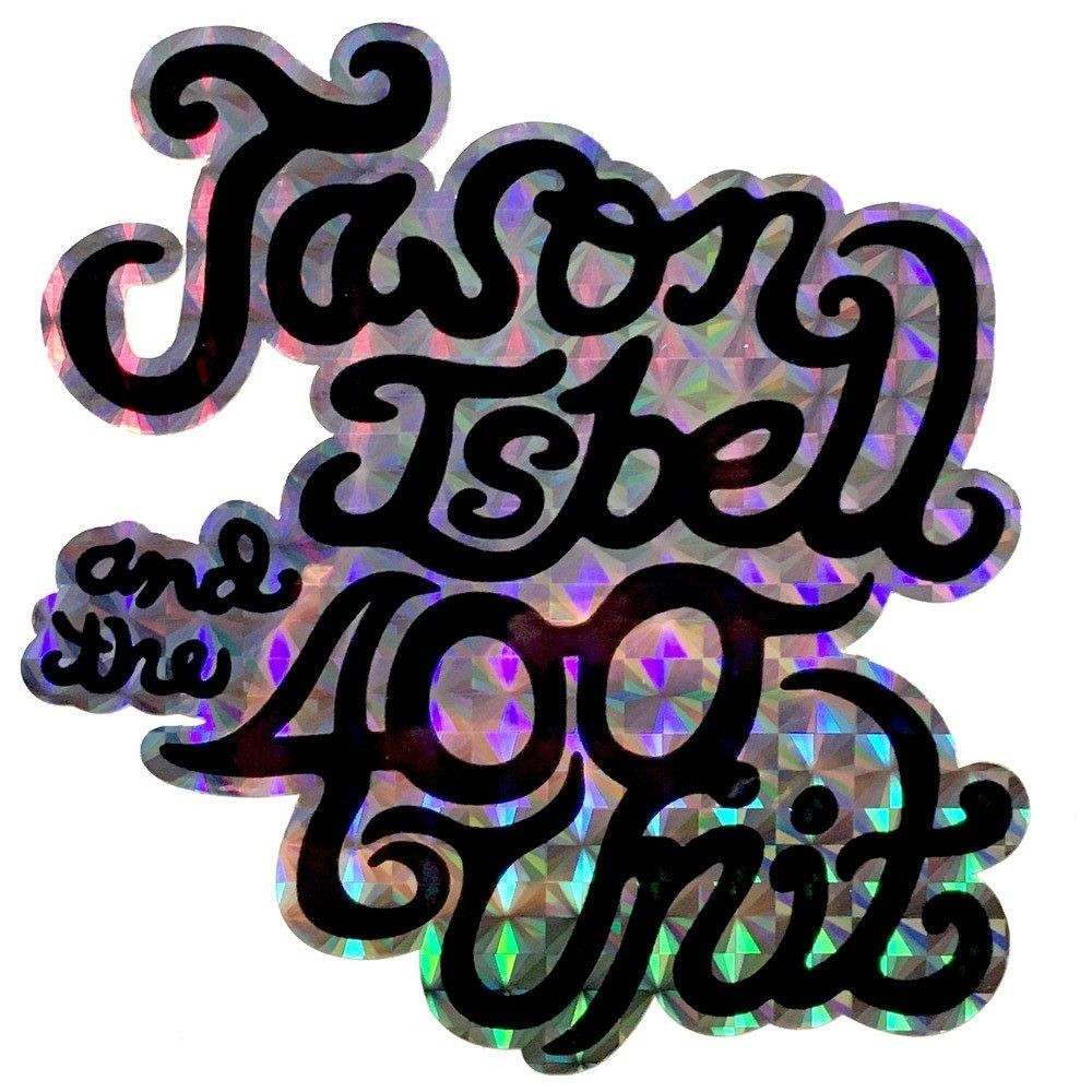 Isbell, Jason