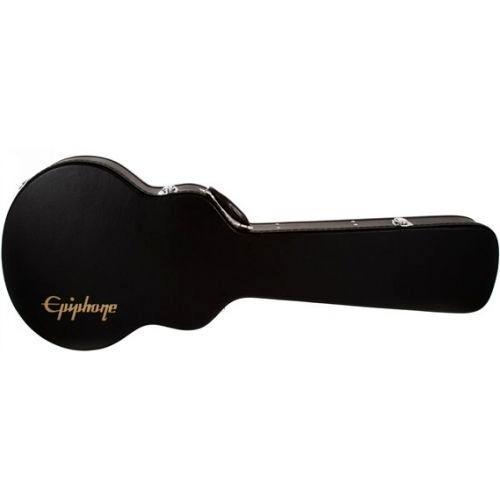 EPIPHONE Jack Casady Bass Hard Case