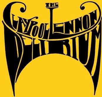 Claypool Lennon Delirium, The